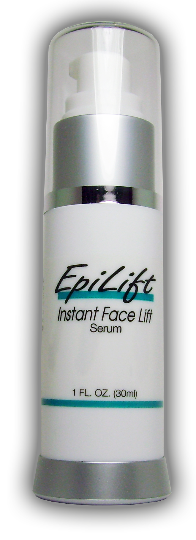 Instant Face Lift 1 Ounce