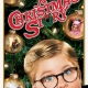 A Christmas Classic where young Ralphie gets his tongue stuck on a light pole