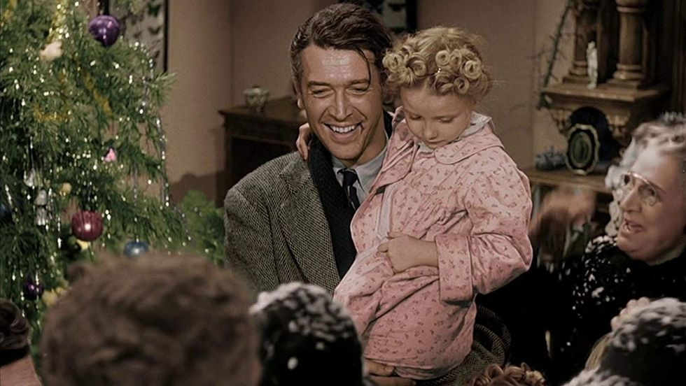 Most Popular Christmas Classic Movie in our Time